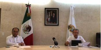 Primer deceso por Covid-19 en Guerrero; hay 58 casos positivos