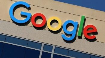En riesgo, plataformas de internet por uso masivo