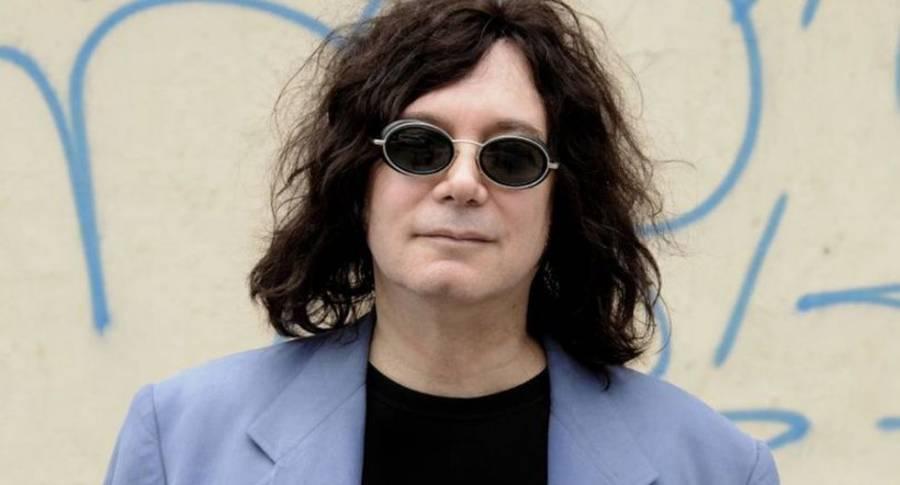 """Alan Merill, autor del éxito """"I love Rock and Roll"""" pierde batalla contra coronavirus"""