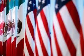 México podría competir con China a nivel comercial por Covid-19
