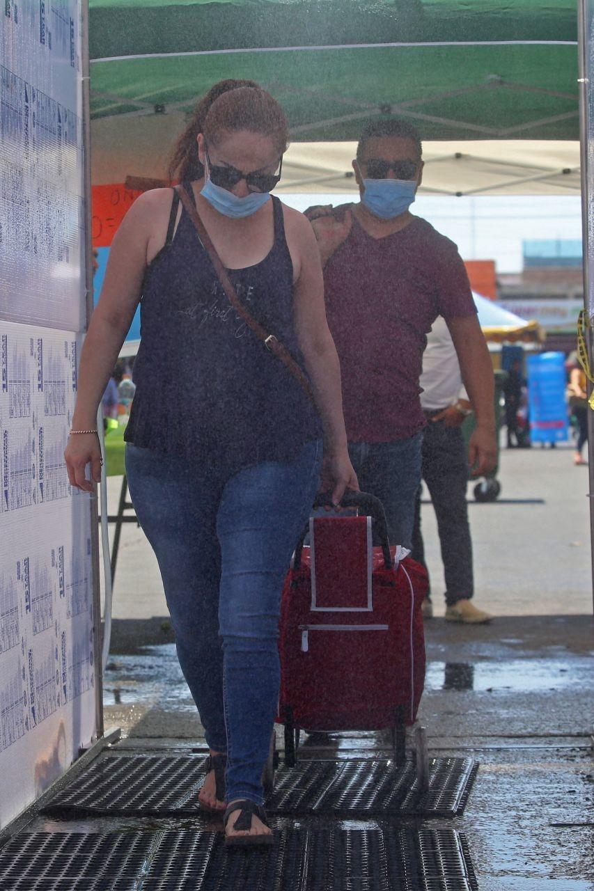 PAN urge a Gobierno a adquirir ventiladores, materiales…