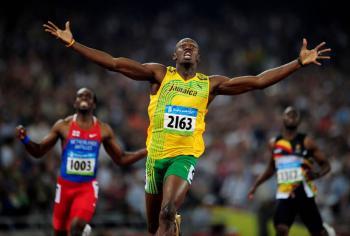 Mundial de Atletismo de Eugene es aplazado a 2022