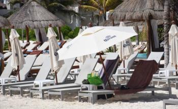 Suman 42 casos positivos de coronavirus en Quintana Roo