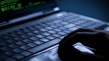 Aumentan ciberataques disfrazados de noticias oficiales sobre coronavirus