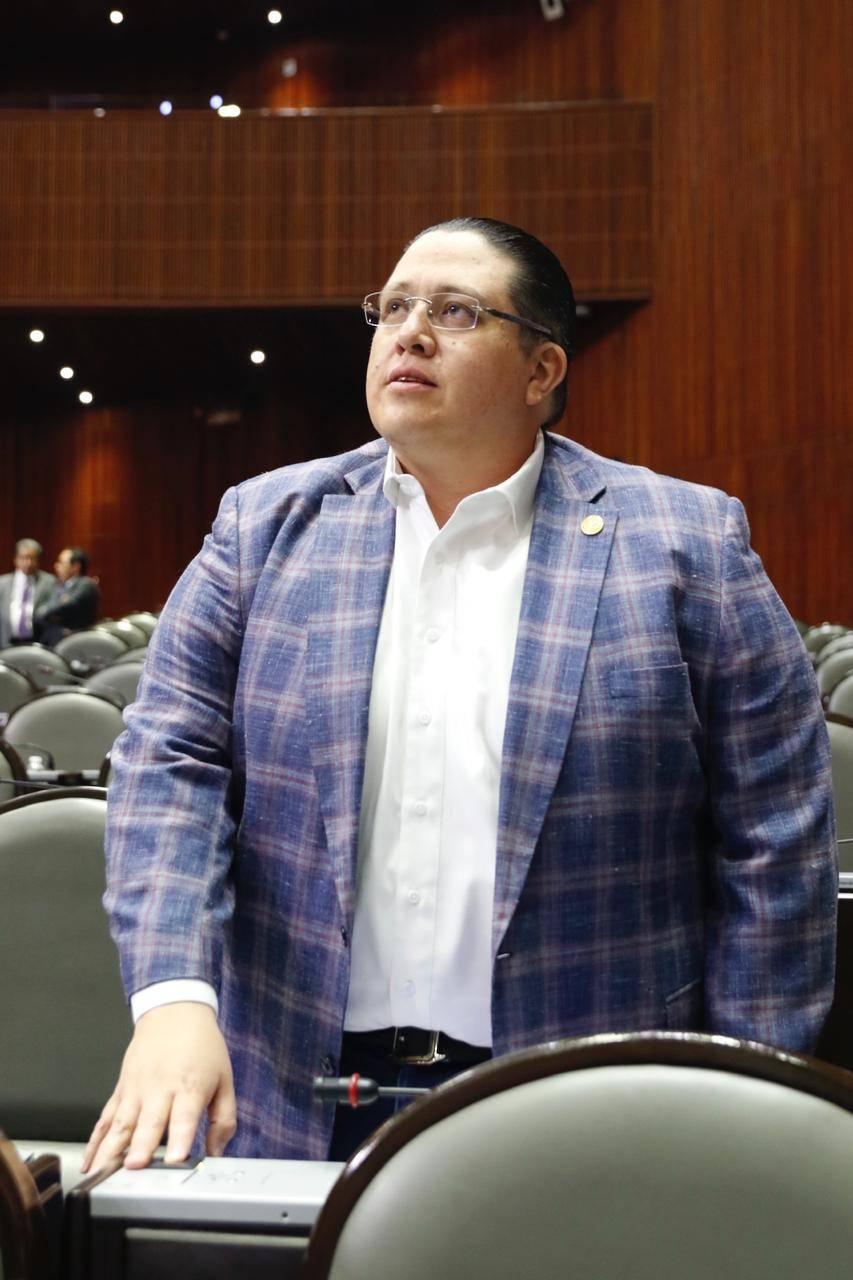 PIDEN TREGUA EN PAGO DE TELEFONÍA CELULAR ANTE AISLAMIENTO SOCIAL POR COVID-19