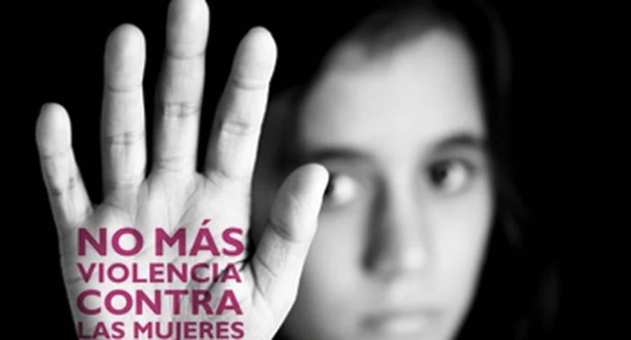 Encuentran a joven mujer sin vida en Naucalpan con signos de violencia