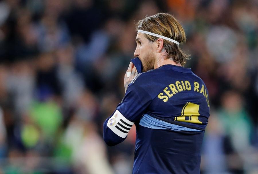 Covid-19 pega a la salud financiera del Real Madrid