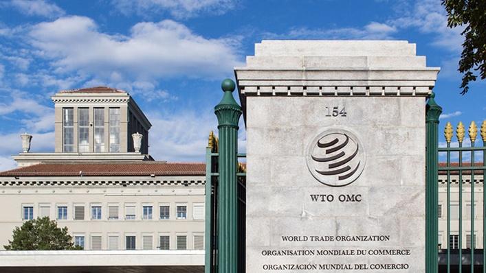 OMC y ONU piden proteger alimentos