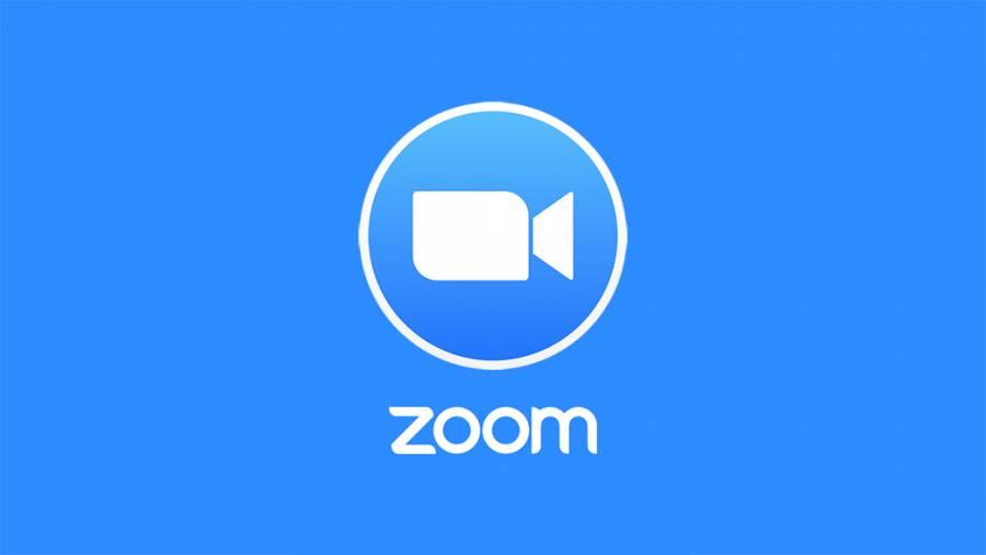 Investigan a Zoom por hackeos de videoconferencias en EUA
