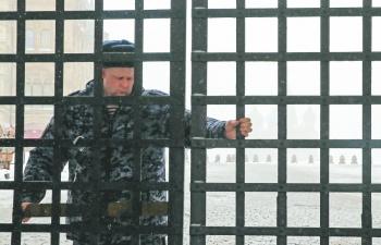 Hasta 5 años de cárcel a quien  difunda fake news en Rusia