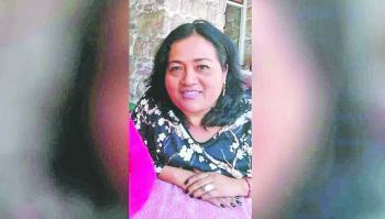 Asesinan a periodista de Poza Rica