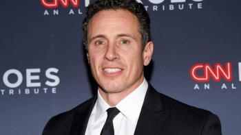 Hermano del gobernador de Nueva York sale positivo por coronavirus