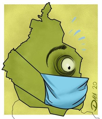 Urgen a reactivar Comisión de Salud