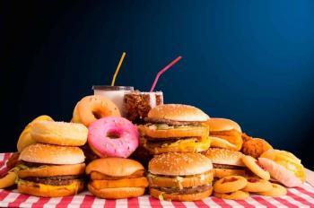 Tras superar resistencias, el 1 de octubre entra en vigor etiquetado de comida chatarra