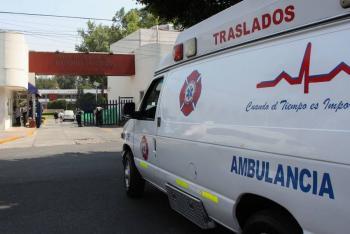 Baja California reporta primer deceso por coronavirus