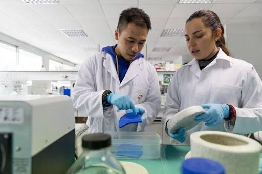 Publica SEP convocatoria al Premio Nacional de Ciencias 2020