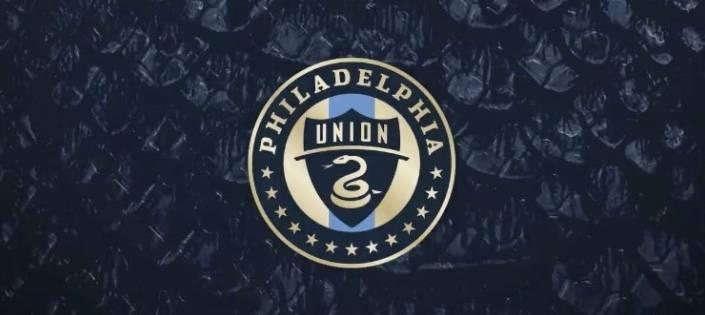 Philadelphia Union confirma el primer caso de Covid19 en la MLS