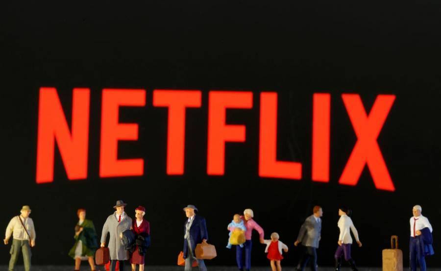 Falso, mensaje ofreciendo suscripciones gratuitas en Netflix