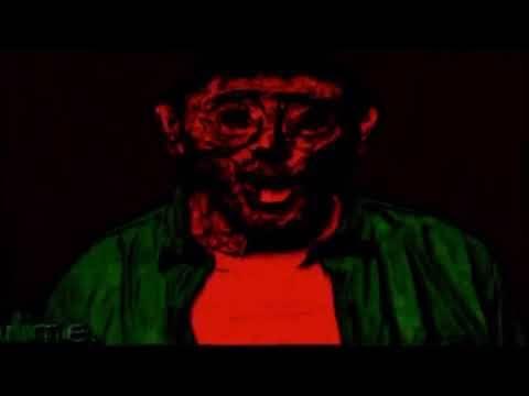 Polemizan sobre videos perturbadores que transmite Canal 5