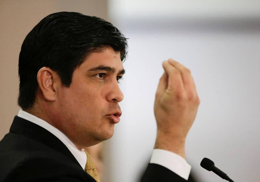 Medidas sanitarias se intensifican en Costa Rica durante semana santa