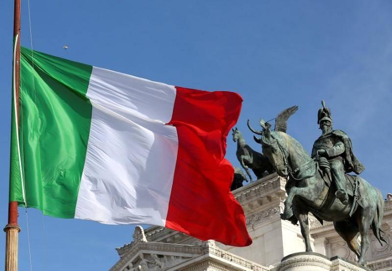 Difícil situación en Italia, supera 13 mil muertes por coronavirus