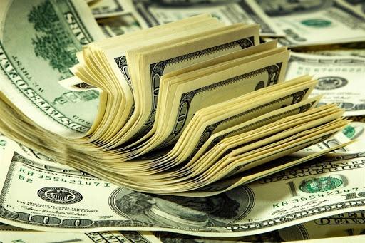 Fuga de capitales, alerta el Consejo de Estabilidad financiera