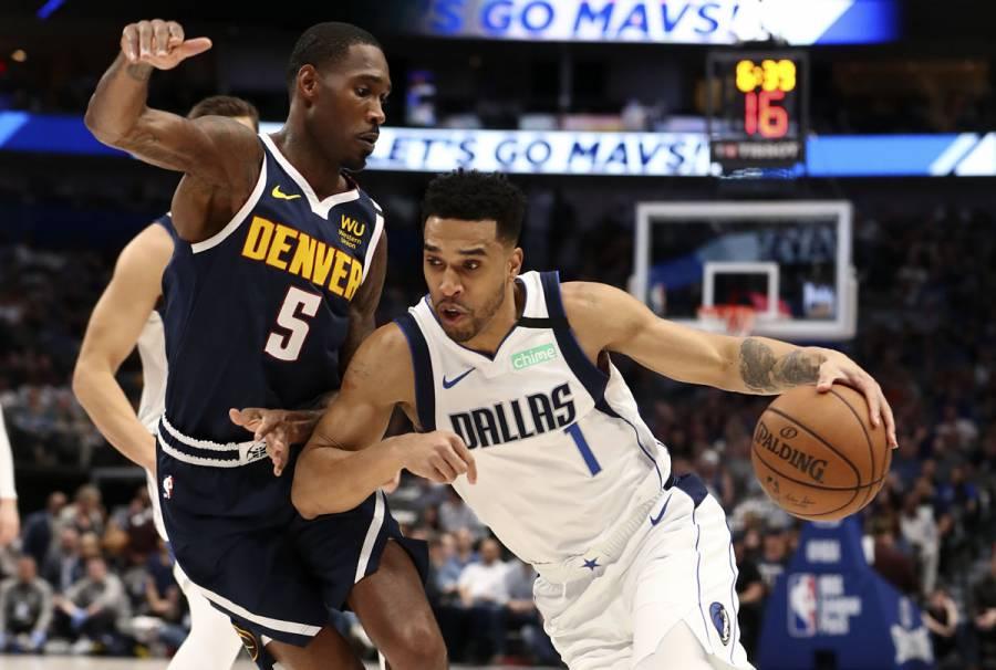 Estrellas de la NBA competirán en torneo benéfico de videojuego