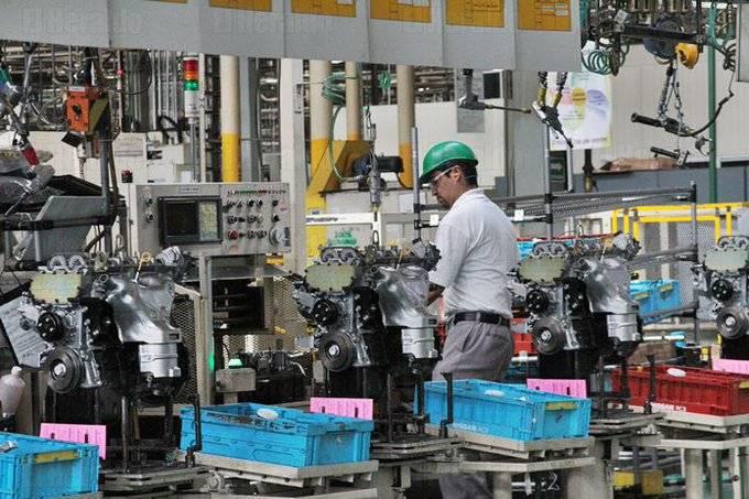 Crece el comercio entre México y Japón al doble