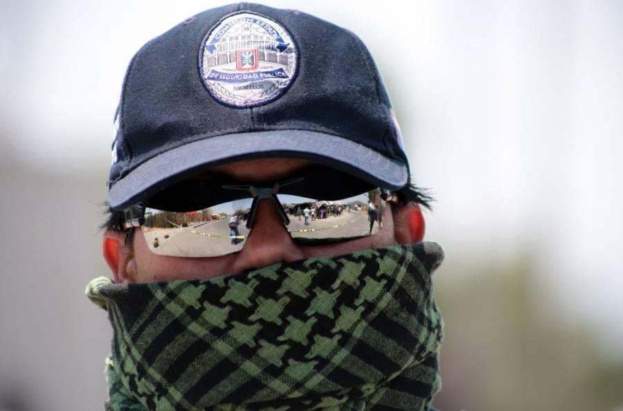 Reportan segunda muerte por Covid-19 en Morelos