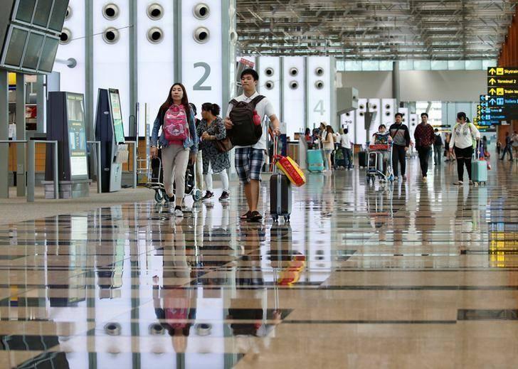 280 mexicanos serán repatriados  desde Argentina