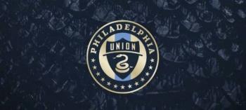 Philadelphia Union confirma el primer caso de Covid-19 en la MLS