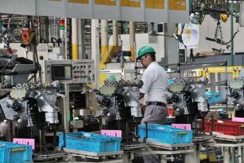 Crece el comercio entre Meacutexico y Japoacuten al doble