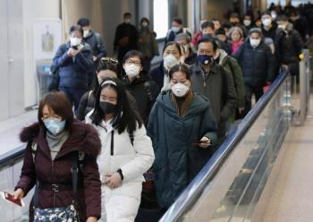¿China falsificó cifras de muertes por coronavirus?
