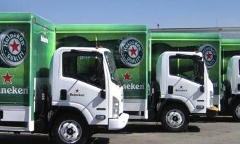 Heineken detendría su distribución en México