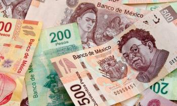 De 2.3% prevé HR Ratings contracción del PIB en México en 2020