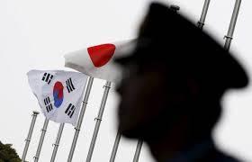 Próximas elecciones parlamentarias en Corea del Sur