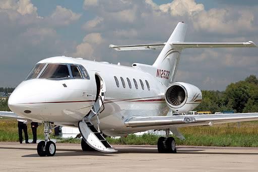 Avión privado desparece en la ruta Puebla-Xalapa