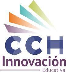 Llama Dirección de CCH a promover acciones a pesar de políticas erráticas
