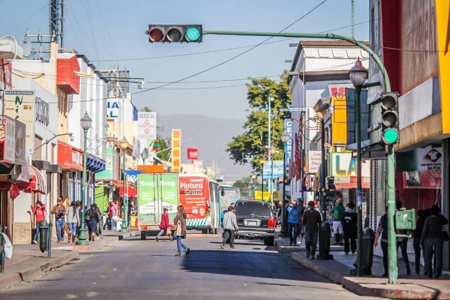 Cierra Canaco 200 negocios en Villahermosa