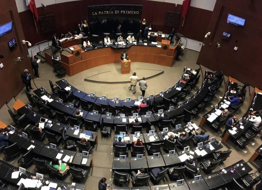 Proponen prórroga para la declaración anual por Covid-19