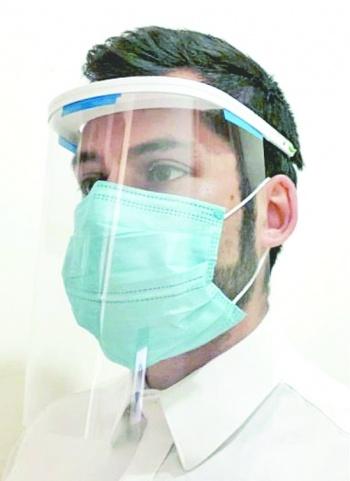 La CDMX prevé aplicar4 mil pruebas deCovid-19