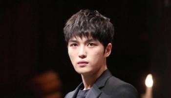 Kim Jae-joong se disculpa tras decirle a sus fanáticos que tenía coronavirus en el Día de los Inocentes