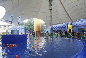 Papalote Museo del Niño transmitirá sesión de cuentacuentos