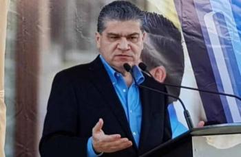 Restringirán horario de venta de bebidas alcohólica en Coahuila