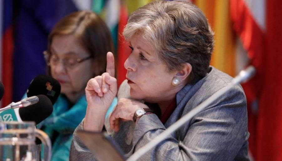 """Cepal pronostica """"profunda recesión"""" en Latinoamérica por Covid-19"""