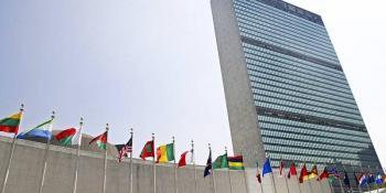 "México: ""ONU debe tomar un papel activo para garantizar medicamentos en contingencia sanitaria"""