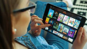 INAI advierte a usuarios de entretenimiento gratuito sobre cuidado de datos