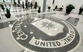 Un informe de la CIA dice que China oculta muertes y contagios