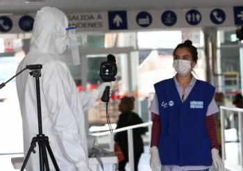 CDMX, Edomex y Jalisco, los más afectados: Salud