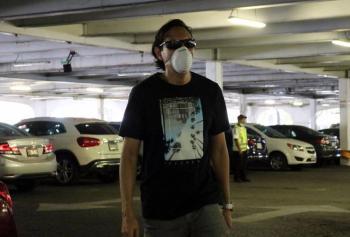 Suman ocho casos confirmados de Covid-19 en Durango